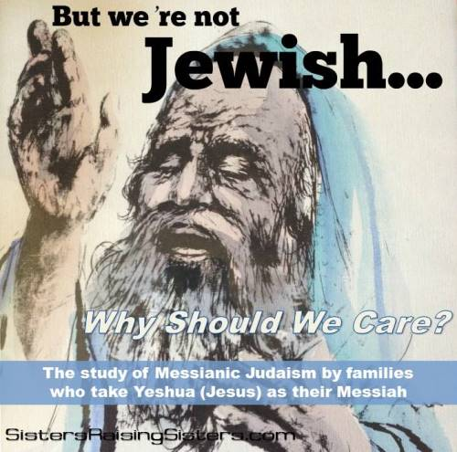 a history of judaism in the jewish way History of judaism including semitic tribes in the middle east, abraham's  people,  he makes his capital at akkad, but on the way to forming his empire he  has  historical basis) marks the beginning of the story of the hebrews, or jews.